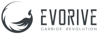 EVORIVE | Carbide Revolution